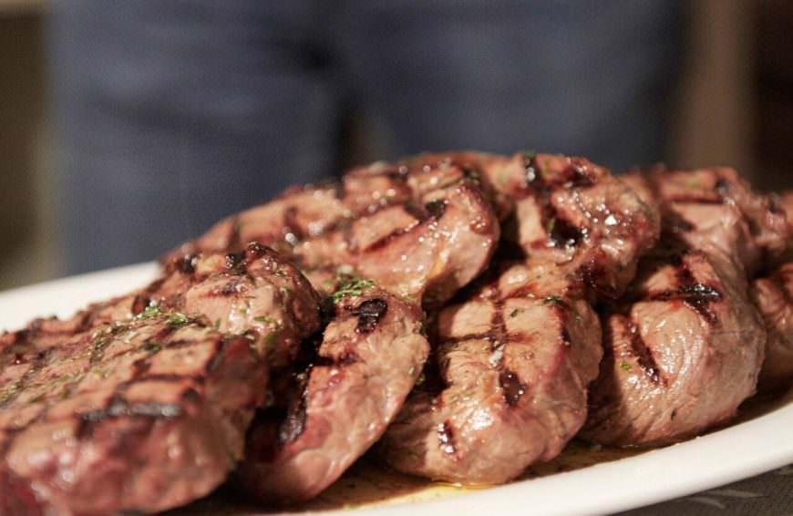 otto-gourmet-fleisch